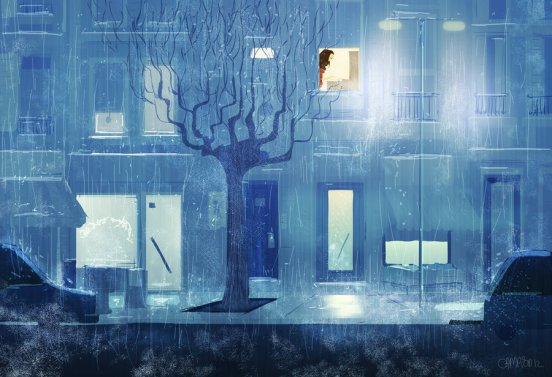 raining_by_pascalcampion-d4sqdke